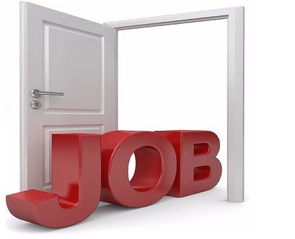 Jak znaleźć pracę dodatkową