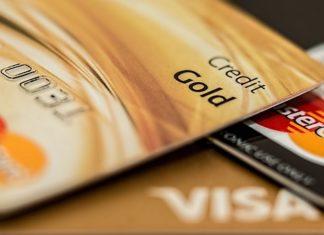 Najlepszy kredyt