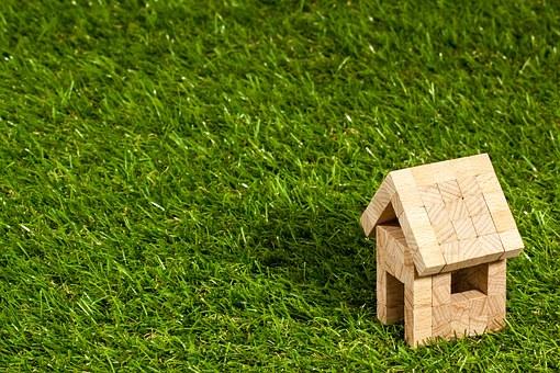 Kredyt hipoteczny - opinie