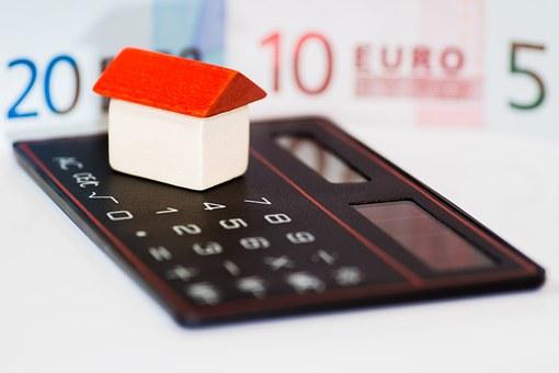Najtańszy kredyt hipoteczny