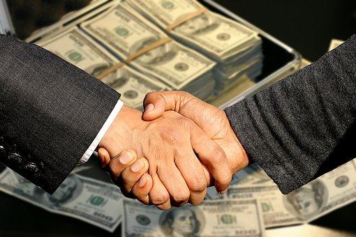 pożyczka na oświadczenie