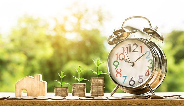 Pożyczka na dowód bez zaświadczeń o zarobkach