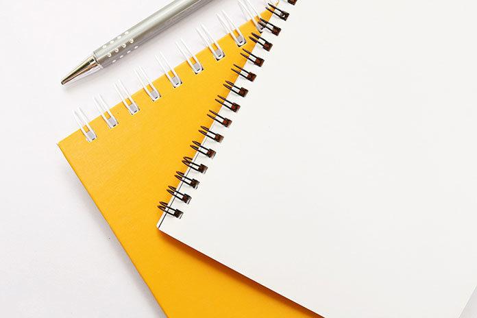 długopis reklamowy z grawerem
