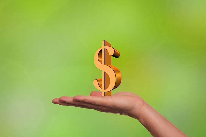 Co powinieneś wiedzieć o zdolności kredytowej