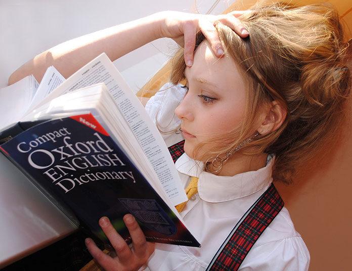 Edukacja, nauka oraz szkoła