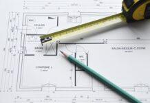 praca architekta