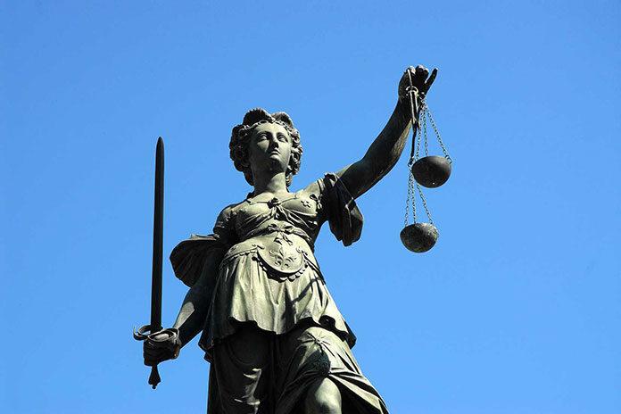 Kancelaria prawna - instytucja, która pomaga w sprawnym i szybkim podziale majątku