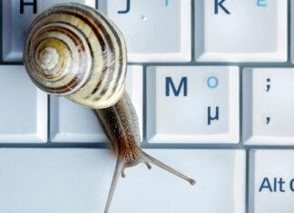 Oprogramowanie ERP - dlaczego warto wdrażać je w przedsiębiorstwie