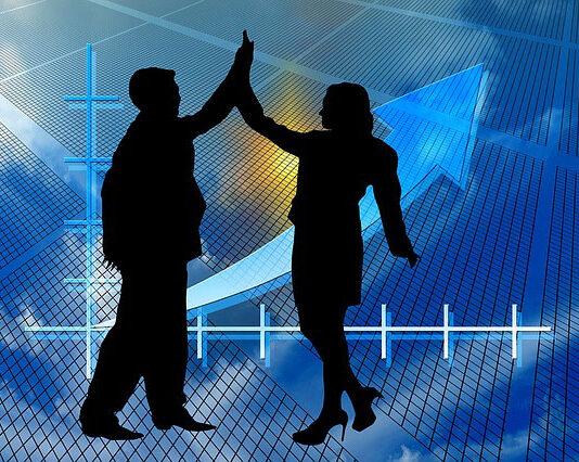 Inwestycja w kontrakty CFD