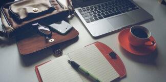 Wirtualne biuro - kto może z niego skorzystać