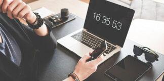 Czy warto korzystać z pomysłu gotowego na biznes
